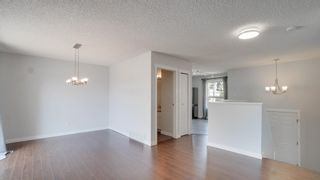 Photo 4: 1883 MILL WOODS Road in Edmonton: Zone 29 Townhouse for sale : MLS®# E4260538