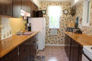 Photo 10: 20 Pine Court in Northumberland/ Trent Hills/Warkworth: House for sale : MLS®# 140196
