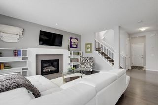 Photo 3: 154 MASTERS Point SE in Calgary: Mahogany Detached for sale : MLS®# C4297917