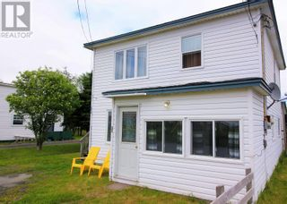 Photo 2: 32 Brigus Road in Whitbourne: House for sale : MLS®# 1232705