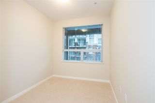 """Photo 24: 226 9233 ODLIN Road in Richmond: West Cambie Condo for sale in """"BERKELEY HOUSE"""" : MLS®# R2525770"""