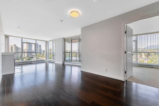 """Photo 6: 1906 5611 GORING Street in Burnaby: Central BN Condo for sale in """"Legacy"""" (Burnaby North)  : MLS®# R2621249"""