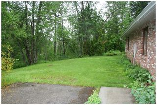 Photo 27: 1400 Southeast 20 Street in Salmon Arm: Hillcrest House for sale (SE Salmon Arm)  : MLS®# 10112890