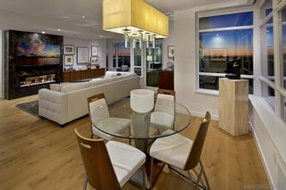 Photo 13: Condo for sale : 2 bedrooms : 475 Redwood St #906 in San Diego