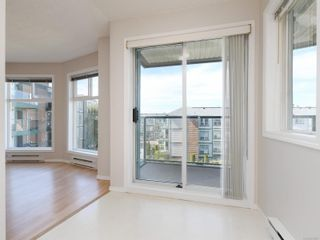 Photo 10: 302 898 Vernon Ave in Saanich: SE Swan Lake Condo for sale (Saanich East)  : MLS®# 853897
