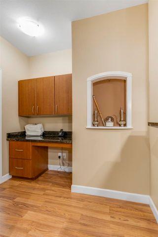 """Photo 14: 217 990 ADAIR Avenue in Coquitlam: Maillardville Condo for sale in """"ORLEANS RIDGE"""" : MLS®# R2575292"""