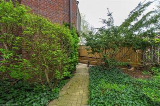 Photo 37: 12 152 ALBERT Street in London: East F Residential for sale (East)  : MLS®# 40105974