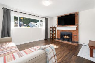 Photo 22: 8875 205 Street in Langley: Walnut Grove House for sale : MLS®# R2584982