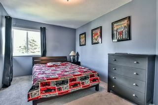 Photo 15: 9381 160A Street in Surrey: Fleetwood Tynehead House for sale : MLS®# R2188719