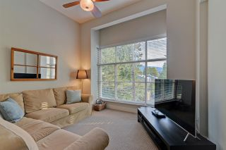 """Photo 14: 3 3025 BAIRD Road in North Vancouver: Lynn Valley Townhouse for sale in """"Vicinity"""" : MLS®# R2315112"""
