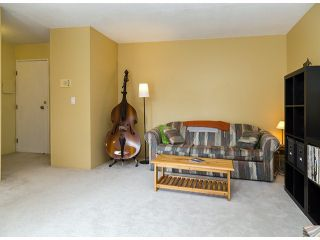 """Photo 7: 204 1544 FIR Street: White Rock Condo for sale in """"JUNIPER ARMS"""" (South Surrey White Rock)  : MLS®# F1412897"""