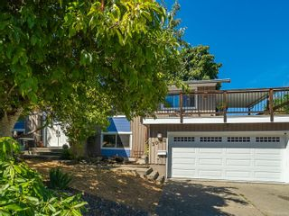Photo 44: 3002 Persimmon Pl in Nanaimo: Na Departure Bay House for sale : MLS®# 883627