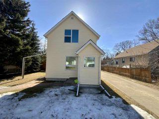 Photo 30: 5317 48 Avenue: Wetaskiwin House for sale : MLS®# E4233150