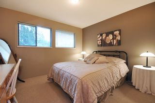 Photo 15: 4095 PRAIRIE Street in Abbotsford: Matsqui House for sale : MLS®# R2070498
