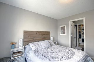 Photo 24: 1103 125 Panatella Way NW in Calgary: Panorama Hills Row/Townhouse for sale : MLS®# A1143179