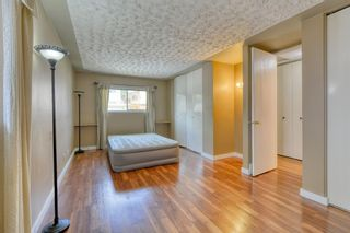 Photo 20: 128 Shawmeadows Crescent SW in Calgary: Shawnessy Detached for sale : MLS®# A1129077
