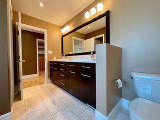 Photo 26: 14627 MACKENZIE Drive in Edmonton: Zone 10 House for sale : MLS®# E4255486