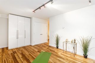 Photo 12: 103 1732 9A Street SW in Calgary: Lower Mount Royal Apartment for sale : MLS®# A1131640
