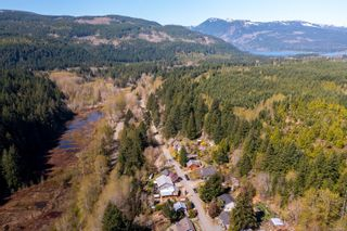 Photo 59: 2517 Dunsmuir Ave in : CV Cumberland House for sale (Comox Valley)  : MLS®# 873636