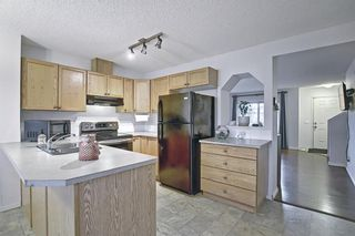 Photo 8: 4 Panatella Street NW in Calgary: Panorama Hills Row/Townhouse for sale : MLS®# A1082560