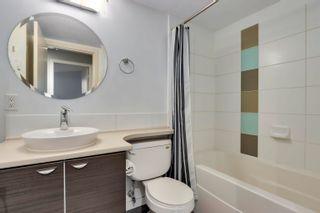 "Photo 11: 203 10707 139 Street in Surrey: Whalley Condo for sale in ""AURA 2"" (North Surrey)  : MLS®# R2608854"