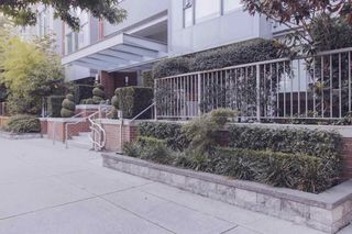 """Main Photo: 406 1133 HOMER Street in Vancouver: Yaletown Condo for sale in """"H&H"""" (Vancouver West)  : MLS®# R2510488"""