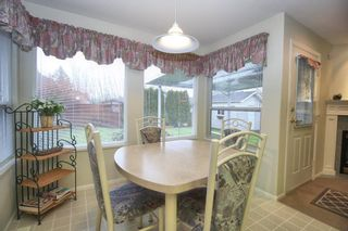 "Photo 8: 4622 223A Street in Langley: Murrayville House for sale in ""Murrayville"" : MLS®# R2423366"