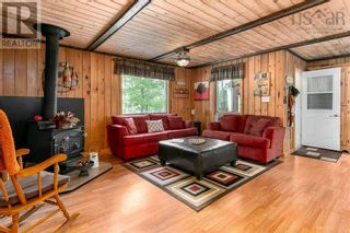 Photo 16: 107 Pine Point Way in Molega North: Recreational for sale : MLS®# 202122988
