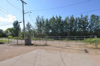 Photo 7: 10256 107 Street: Westlock Business with Property for sale : MLS®# E4256398