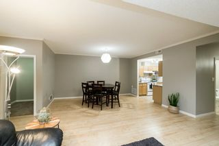 Photo 10: 11A 79 Bellerose Drive: St. Albert Carriage for sale : MLS®# E4235222
