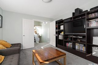 Photo 19: 3131 McCallum Avenue in Regina: Lakeview RG Residential for sale : MLS®# SK870626