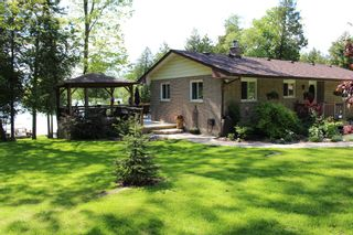 Photo 33: 820 Trenear Road in Cramahe: House for sale : MLS®# 512420370