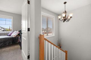 Photo 21: 2145 25 Avenue: Didsbury Detached for sale : MLS®# A1113202