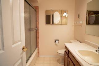 Photo 16: 249 Kingfisher Pl in : Na North Nanaimo House for sale (Nanaimo)  : MLS®# 866388