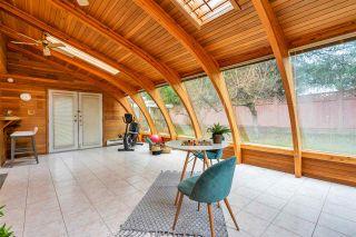 "Photo 15: 10618 GLENWOOD Drive in Surrey: Fraser Heights House for sale in ""Fraser Heights"" (North Surrey)  : MLS®# R2539009"