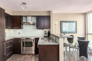 Photo 4: 806 1238 RICHARDS STREET in Vancouver: Yaletown Condo for sale (Vancouver West)  : MLS®# R2068164