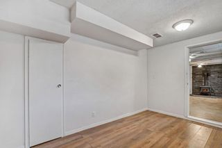 Photo 25: 7604 24 Street SE in Calgary: Ogden Detached for sale : MLS®# A1050500