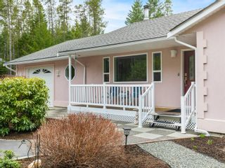 Photo 31: 1356 MEADOWOOD Way in : PQ Qualicum North House for sale (Parksville/Qualicum)  : MLS®# 869681