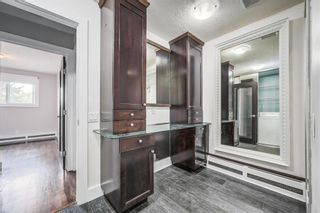 Photo 11: 305 1530 16 Avenue SW in Calgary: Sunalta Apartment for sale : MLS®# A1131555