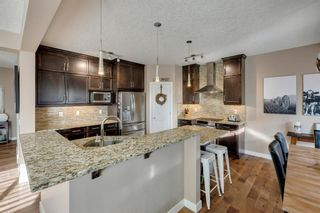 Photo 6: 170 Aspenmere Drive: Chestermere Detached for sale : MLS®# A1063684