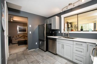 Photo 18: 5275 DIXON Place in Delta: Hawthorne House for sale (Ladner)  : MLS®# R2591080