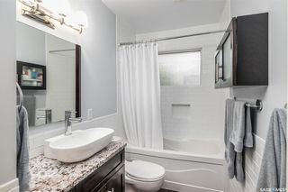 Photo 16: 2602 CUMBERLAND Avenue South in Saskatoon: Adelaide/Churchill Residential for sale : MLS®# SK871890