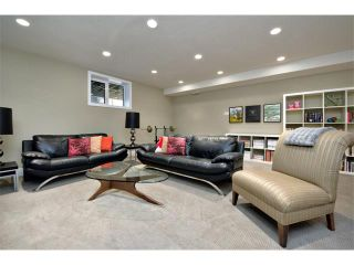 Photo 30: 931 33 Street NW in Calgary: Parkdale House for sale : MLS®# C4003919