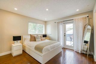 Photo 17: 1288 VICTORIA Drive in Port Coquitlam: Oxford Heights House for sale : MLS®# R2573370