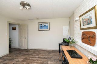 Photo 18: 640 Nootka St in : CV Comox (Town of) House for sale (Comox Valley)  : MLS®# 871239