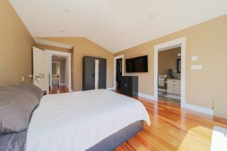 Photo 18: 1123 CORTELL Street in North Vancouver: Pemberton Heights House for sale : MLS®# R2585333