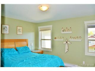 Photo 13: 110 2253 Townsend Rd in SOOKE: Sk Broomhill Row/Townhouse for sale (Sooke)  : MLS®# 726599
