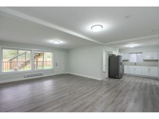"""Photo 28: 11097 241A Street in Maple Ridge: Cottonwood MR House for sale in """"COTTONWOOD/ALBION"""" : MLS®# R2494518"""