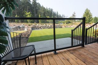 Photo 19: 1167 River Rock Pl in Highlands: Hi Bear Mountain House for sale : MLS®# 766904