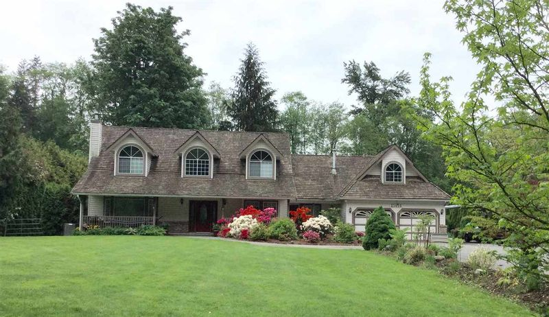 FEATURED LISTING: 23616 64 Avenue Langley